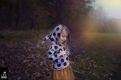 triko puntík Design Market, Kids Fashion, Fashion Design, The Hobbit, Organic Cotton, Hoodies, Sweatshirts, Parka, Junior Fashion