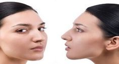 4-proven-face-exercises