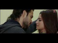 LO MAAN LIYA FULL SONG - Arijit Singh - Raaz Reboot - Full HD Video Song - Emraan Hashmi - YouTube