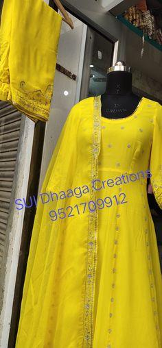 Sari, Suits, Fashion, Saree, Moda, Fashion Styles, Suit, Wedding Suits, Fashion Illustrations