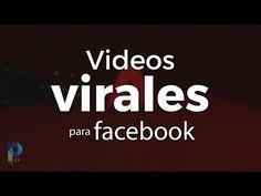 Cómo hacer videos para facebook estilo PlayGround - YouTube