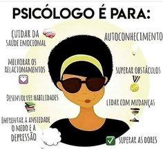 Vem cuidar da saúde mental, vem pra terapia!  #psicologiacampinas #psicologia #psicoterapia #psicologiaclinica #saudemental #terapiacomportamental #cambuí #campinas #campinassp #valinhos #vinhedo #indaiatuba #cuidedasuasaudemental #psicólogathatianneoliveira Psychological Help, Mental Issues, Journal Quotes, Dbt, Human Behavior, Mental Health, Psychology, Coaching, Stress