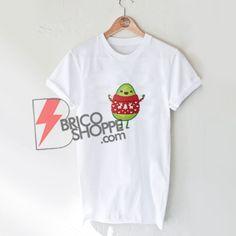 9d73f3024720 Avo Merry Christmas! T-Shirt On Sale Legrační Trička