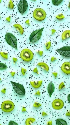 Summer wallpaper, food wallpaper, cellphone wallpaper, wallpaper for your p