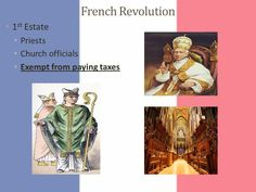 French Revolution, Priest, Princess Zelda, Movie Posters, Fictional Characters, Art, Art Background, Film Poster, Kunst