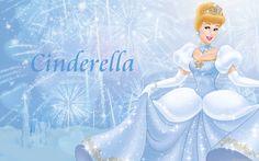 Cinderella Disney Princess 24196467 1440 900 By Barbi3D0ll18 On