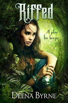Riffed: A play for keeps (Raindropt Book 2) by Deena Byrne https://www.amazon.com/dp/B01IMG4O5K/ref=cm_sw_r_pi_dp_x_ECxgzbV7CKDX4