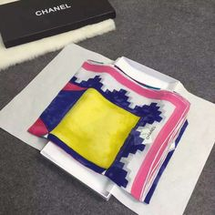 chanel Scarf, ID : 39197(FORSALE:a@yybags.com), 褕邪薪械谢褜 斜褉械薪写, chanel com usa, chanel purses for sale, buy chanel bags online, designer for chanel, chanel wallet men, chanel purse handbag, chanel beauty online shop, chanel cute cheap backpacks, chanel trendy bags, chanel hobo 1, chanel purchase online, chanel 2.55 handbag #chanelScarf #chanel #chanel #price