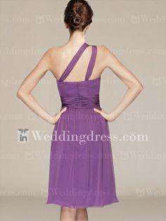 cheap bridesmaid dresses  http://www.inweddingdress.com/style-br201.html