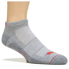8b1a78580 89 Best puma socks images in 2018 | Pumas, Socks, Ankle socks