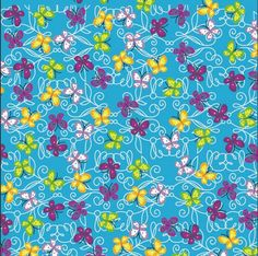 butterfly scrapbooking paper | hotsell butterfly fairy scrapbook paper,View fairy scrapbook paper ...
