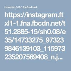 https://instagram.ftxl1-1.fna.fbcdn.net/t51.2885-15/sh0.08/e35/14733275_973239846139103_115973235207569408_n.jpg?ig_cache_key=MTM2NzQ2Njk1MDEyODg1MjczMg%3D%3D.2