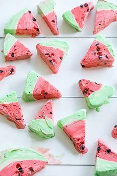 watermelon_ice_cream_cake_4