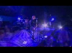 Hillsong  Delirious - Majesty