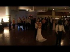 Harlem Shake Wedding Style at a real wedding....  Tacoma WA --- Temple Theatre    special thanks:   (Garrett and Tina on their happy day)  Baauer - Harlem Shake    Check out our Big Bird Style: http://www.youtube.com/watch?v=lx_4k2-EpSw    Follow:  Twitter: @davidbarta  instagram: dbarta    (Music - all rights reserved by baauer)