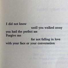 Poem by Leonard Cohen :) via http://www.flickr.com/photos/nickbrett/4635423574/