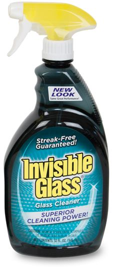 an analysis of cleaners in glass Top rated glass cleaner for your aquarium - reviews & guide if you've come looking for the best aquarium glass cleaner that you can find for sale and you don't enough time on your hand.