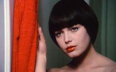 Danielle harris sexy danielle harris pinterest for Inside french horror movie