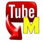 TubeMate Video Downloader 2.2.4 - Tubemate apk download | Mixedmisc.com