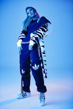 CL [ ADIDAS ]
