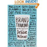 Brand Thinking and Other Noble Pursuits: Debbie Millman, Rob Walker: 9781621532477 (Allworth Press > Skyhorse)