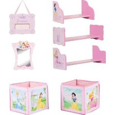 http://lou16.hubpages.com/hub/Buy-Disney-Princess-Bedroom-Furniture-Online
