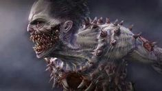 . Black Wallpaper Iphone, Animal Wallpaper, Wallpaper Maker, Wallpaper Desktop, Nature Wallpaper, Creepy Horror, Horror Art, Scary, Horror Pics
