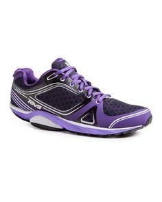 212abbf068307 Teva Sphere Speed Trail Shoe - Womens Trail Shoes