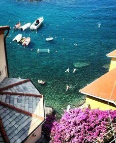 Cinque Terre Cinque Terre Italy, Wanderlust, Florida, Outdoor Decor, Travel, The World, Italia, Places, Voyage