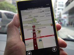 Waze; Aplicativo lança recurso que ajuda evitar multas