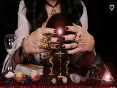 Love Spell Caster: Can They Help You Save Your Relationship?  Some love relationships in Africa stand the test of time.N... Voodoo Spells, Wiccan Spells, Magic Spells, Bring Back Lost Lover, Bring It On, Native Healer, Love Binding Spell, Voodoo Rituals, Love Your Life