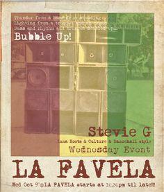 #bali #event #balievent #flyer #lafavela #lafavelabali