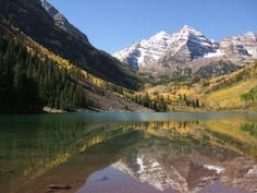 7 Underrated Hikes Near Denver