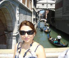 Venecia by http://tupersonalshopperviajero.blogspot.com.es/2009/06/i-wanna-be-there-venice-is-calling-me.html