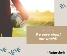 Home – Naturebels Sustainability, Healthy Lifestyle, Eco Friendly, This Is Us, Quote, Organic, Healthy Recipes, World, Green