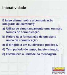 Composto de Comunicação Unid 2 (3)