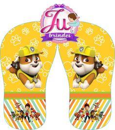 Compre Marmitinha PJ Masks no Elo7 por R  1 6b5f12dffac41