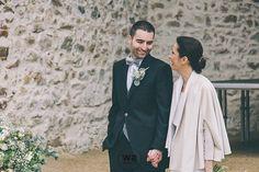 Casament Tossa de Mar   Wedding's Art   Fotógrafo de bodas Girona , Barcelona…