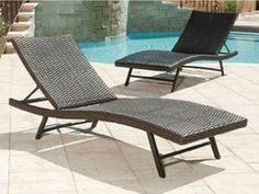 Enjoy Outdoor Break With Sams Club Patio Furniture: Sams Club Outdoor Lounge Chairs ~ lanewstalk.com Outdoor Furniture Inspiration