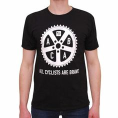 T-Shirt Pinion Black by R3lov