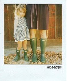 My mum and I used to be very close, even if she used to travel a lot. When she was home, she always found some time to spend with me. These are the best memories of my childhood, the moments when we were together.  #beatgirl #mother #music #love #relationships