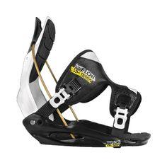 Salomon X Max 90 W Ski Boot 2018 Auski