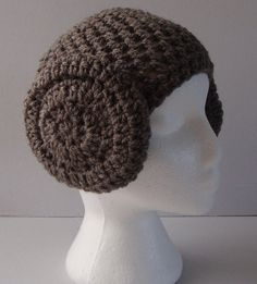 This hat is very cute. Although its a hat it could also be kind of a wig or hair? Very good for keeping little ears warm :-) All my crochet
