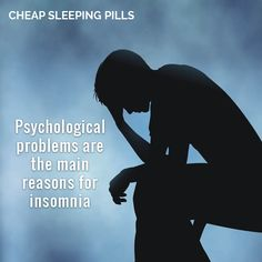 Psychological problems are the main reasons for insomnia Reasons For Insomnia, Sleeping Pills, Psychology, Darth Vader, Fictional Characters, Psicologia, Fantasy Characters