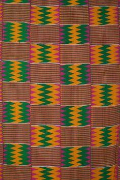 63 Meilleures Images Du Tableau Kente Me Up African