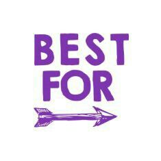 Best Friends Wallpapers - impremedia net