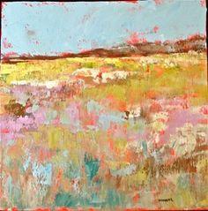 Windy O'Connor - allison sprock fine art
