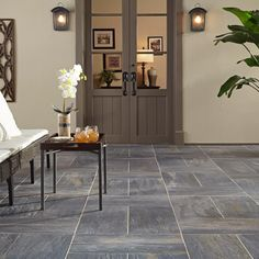 San Juan Azul Porcelain Tile 4in X 8in 100198829 Floor And Decor Scandinavian Flare Pinterest Country Houses