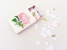 Wedding favor boxes bulk favour boxes wedding boho wedding