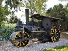 Steam_roller